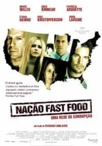 nacao-fast-food