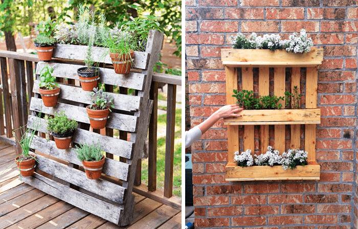 decorara-jardim
