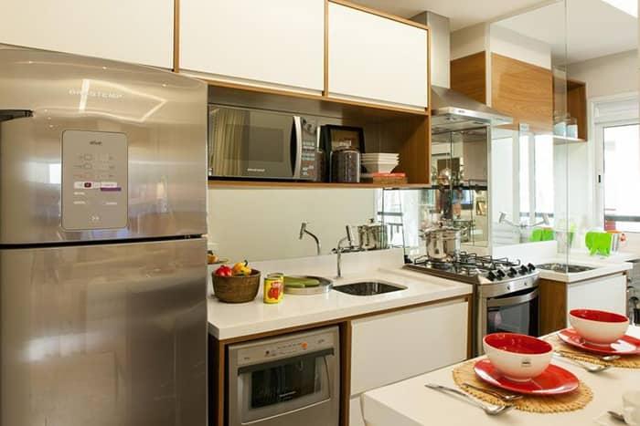 cozinhas-americanas-ideias