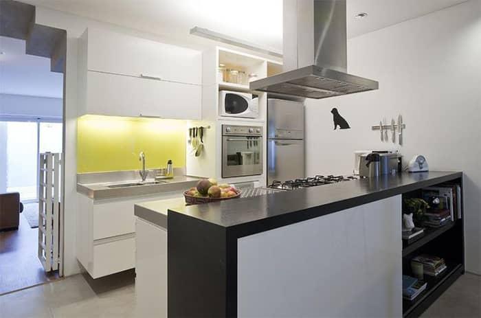 ideias-de-cozinhas-americanas