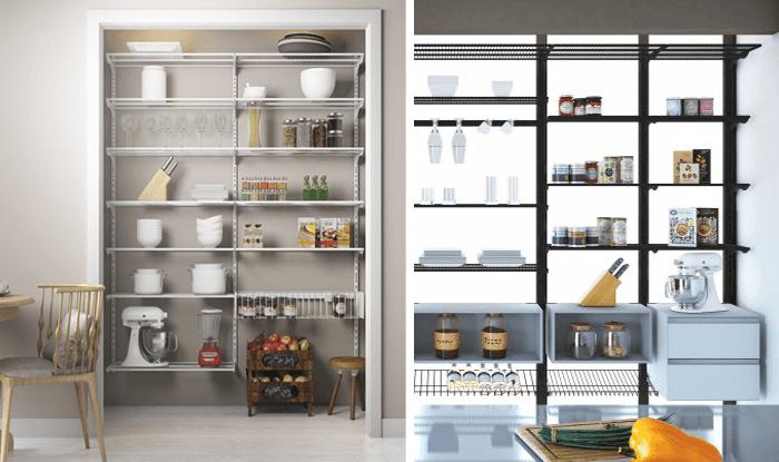 armario-de-cozinha-aramado