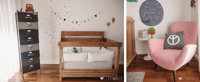 decoracao-para-quarto-infantil