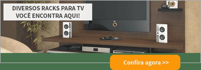 comprar-painel-para-tv