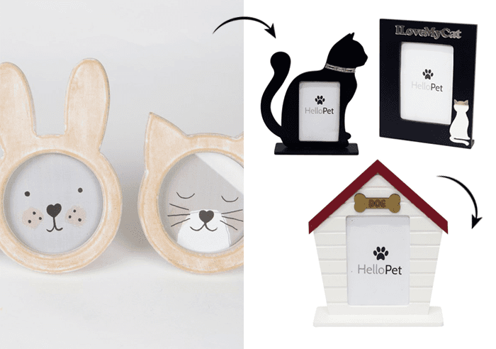 decoracao-de-casa-pets