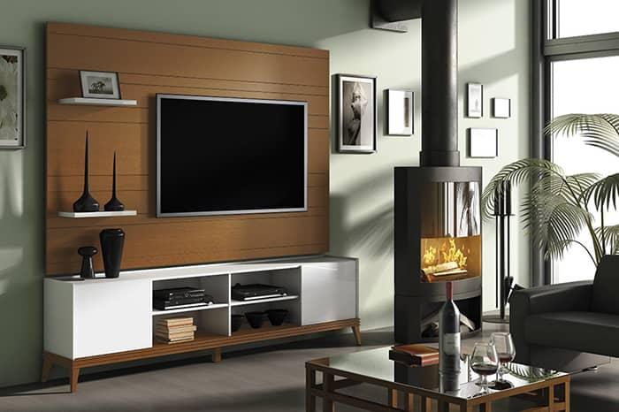 painel-para-tv