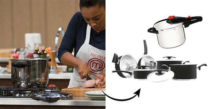 cozinhar-melhor-em-casa