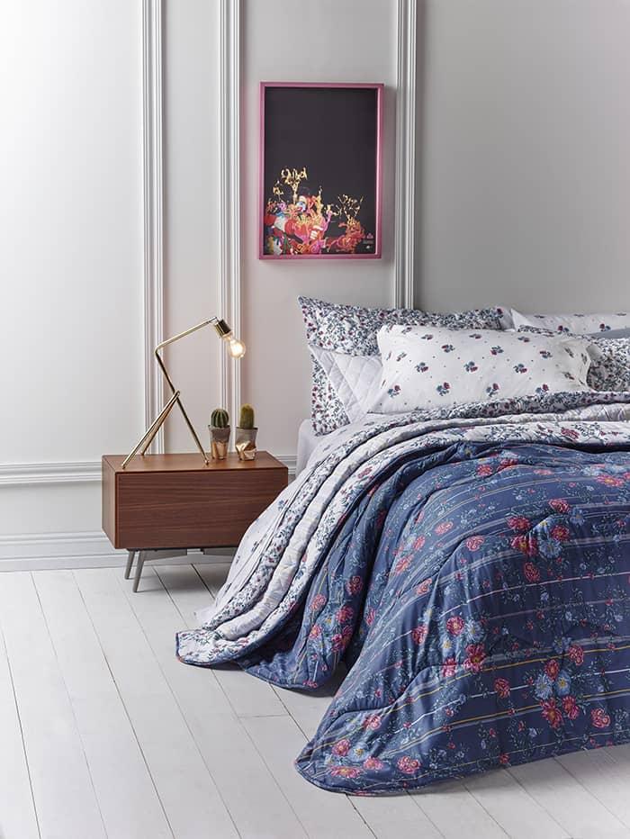 melhores-marcas-de-roupas-de-cama-artex