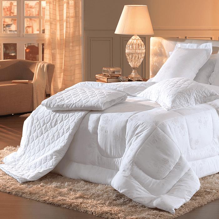 melhores-marcas-de-roupas-de-cama-karsten