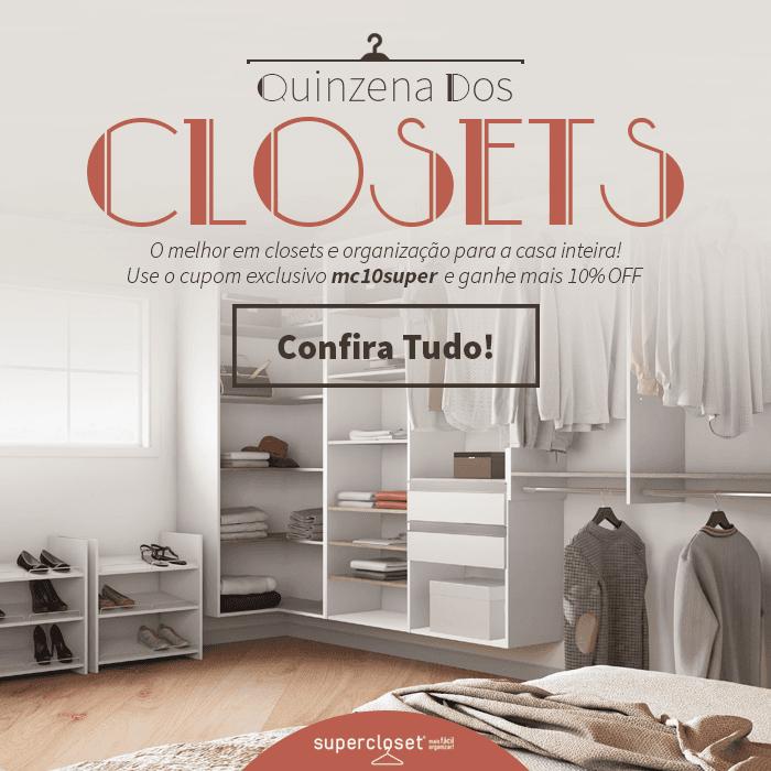 banner-quinzena-dos-closets