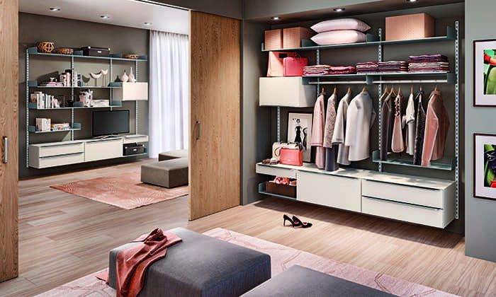 closets-modulados-dicas