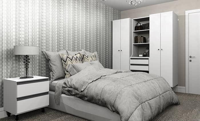 closets-modulados-para-quarto