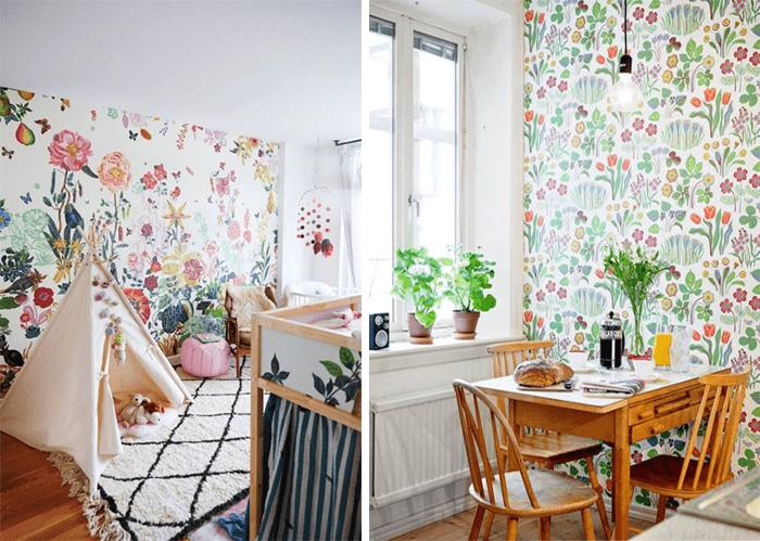 decoracao-floral-ideias