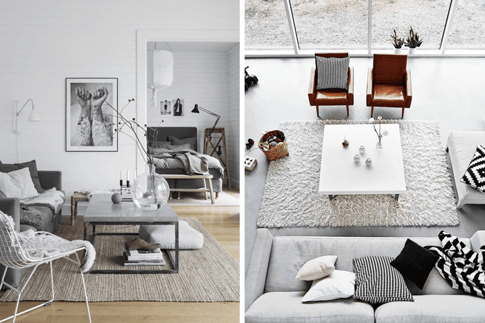 estilo-escandinavo-dicas