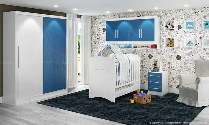 como-decorar-o-quarto-do-bebe