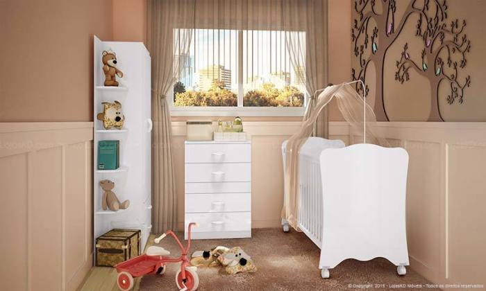 decoracao-quarto-do-bebe