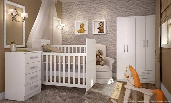 decorar-o-quarto-do-bebe-dicas