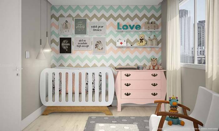 decorar-o-quarto-do-bebe