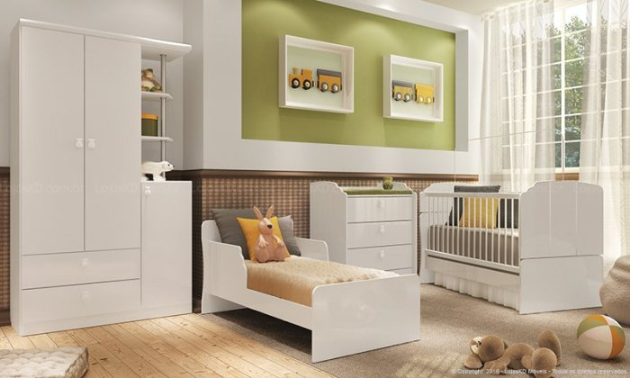 decorar-quarto-do-bebe