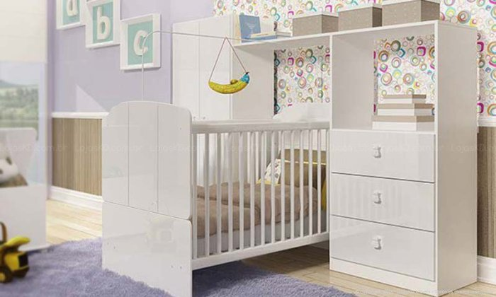quarto-do-bebe-decoracao