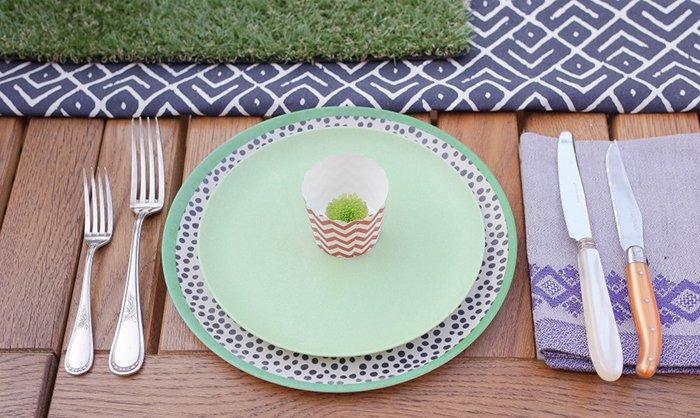 decoracao-mesa