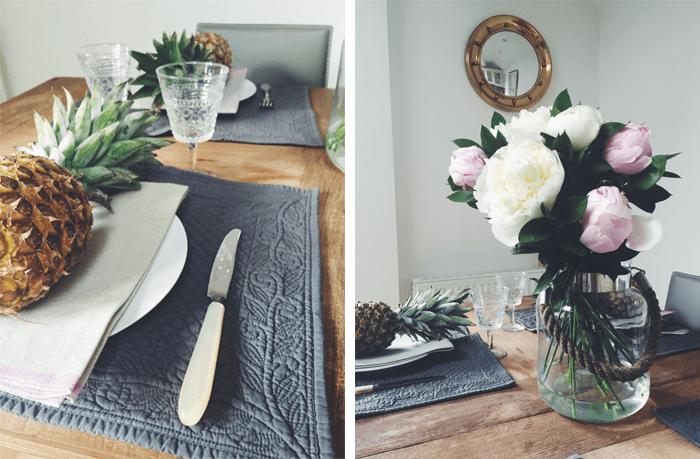 mesa-decorada-dica