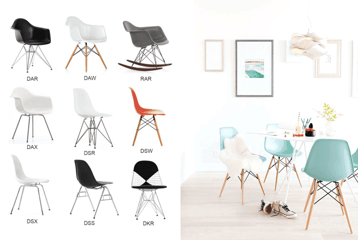 cadeiras-famosas