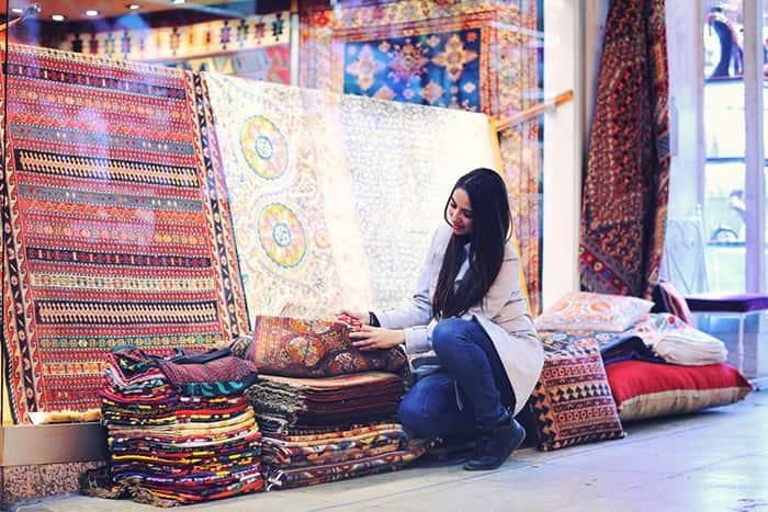 tapetes-orientais-turcos