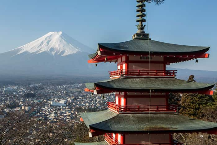 arquitetura-pelo-mundo-japao