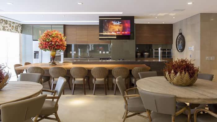 cozinha-planejada-Jayme Bernardo Arquitetura e Design