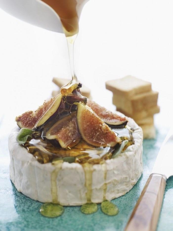 Pates-geleias-azeites-e-mel-para-queijos-e-vinhos