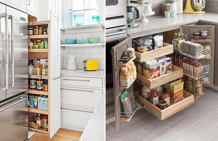 tendências de decoração de cozinha para 2021