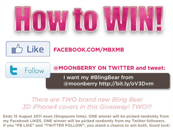 The Moonberry Blog http://blog.moonberry.com