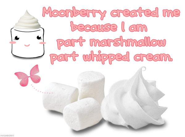The Moonberry Blog Biore