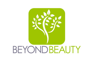 The Moonberry Blog beyond beauty facial