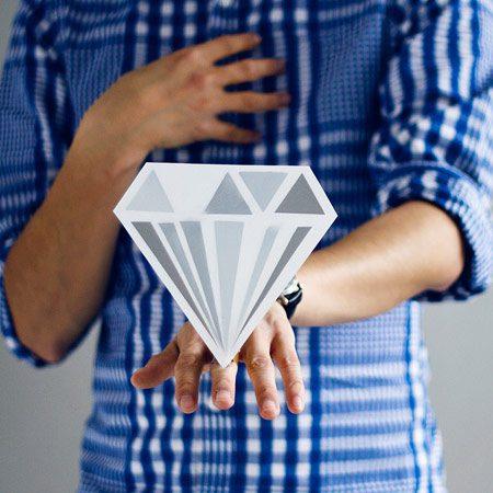Singapore Top Art Design Style Fashion Blog