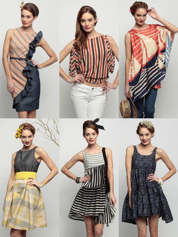 Singapore Top Art Design Style Fashion Blog | Eva Franco