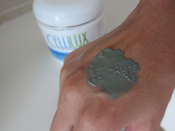 Cellilux | The Moonberry Blog