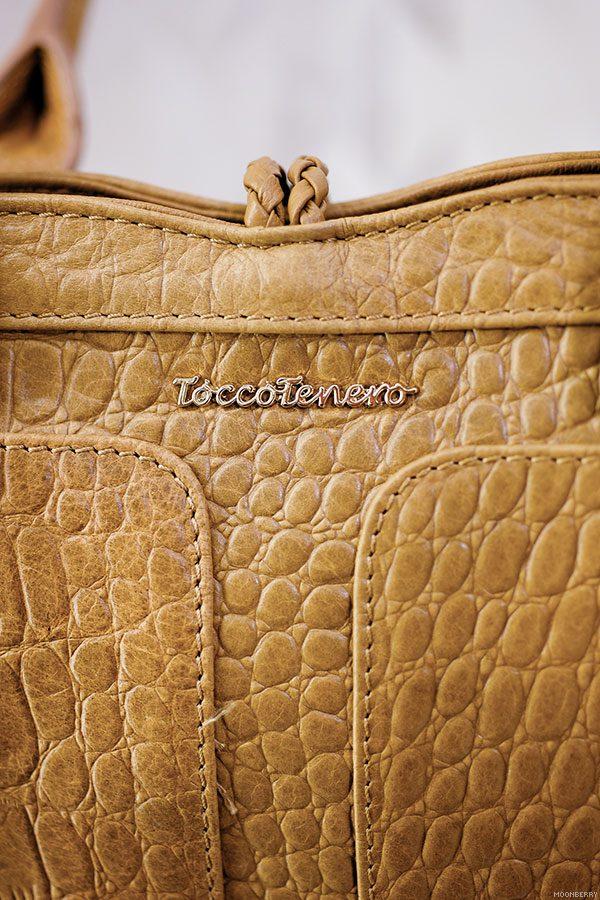 Tocco Tenero | The Moonberry Blog