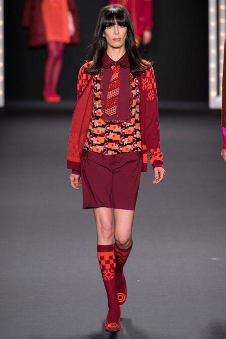 Singapore Top Design Lifestyle Creative Blog Moonberry Anna Sui