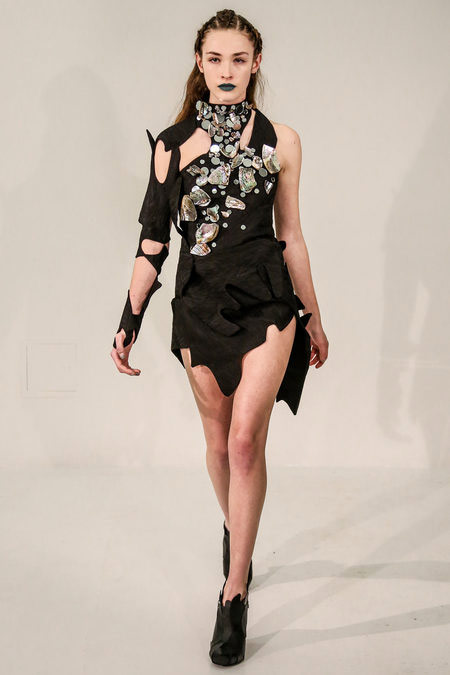 Singapore Top Design Lifestyle Creative Blog Moonberry Threeasfour