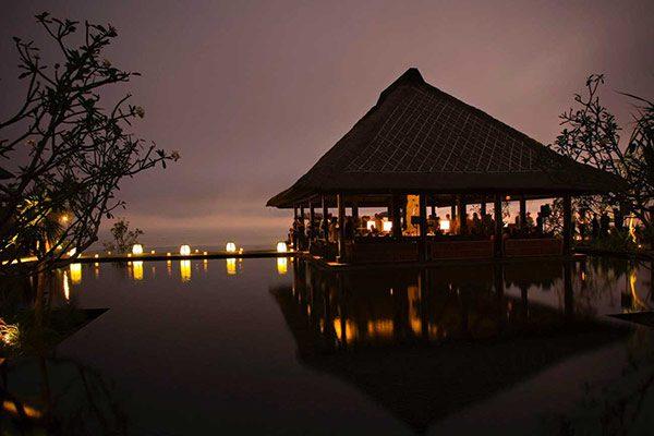 Singapore Top Design Creative Lifestyle Blog Moonberry Bali Hotels.com
