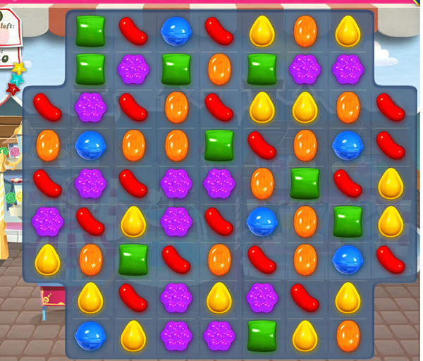 Singapore Best Lifestyle Blog Fashion Candy Crush Bags Spring-Summer 2013
