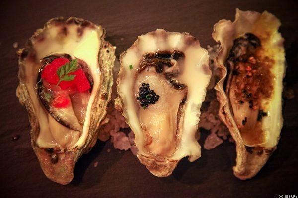 Singapore Best Lifestyle Food Blogger Skyve