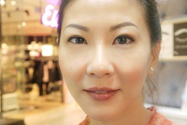 Erabelle - Singapore Top Lifestyle Blog Moonberry
