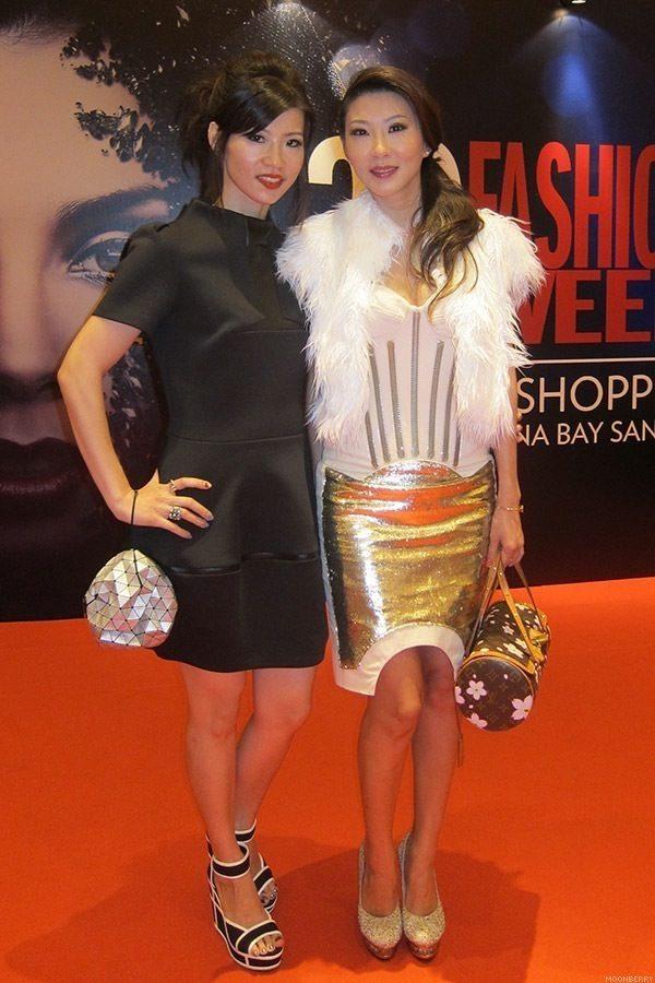 FIDé Fashion Week 2013
