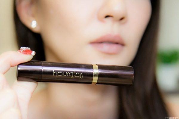 Hourglass Nude Lipstick