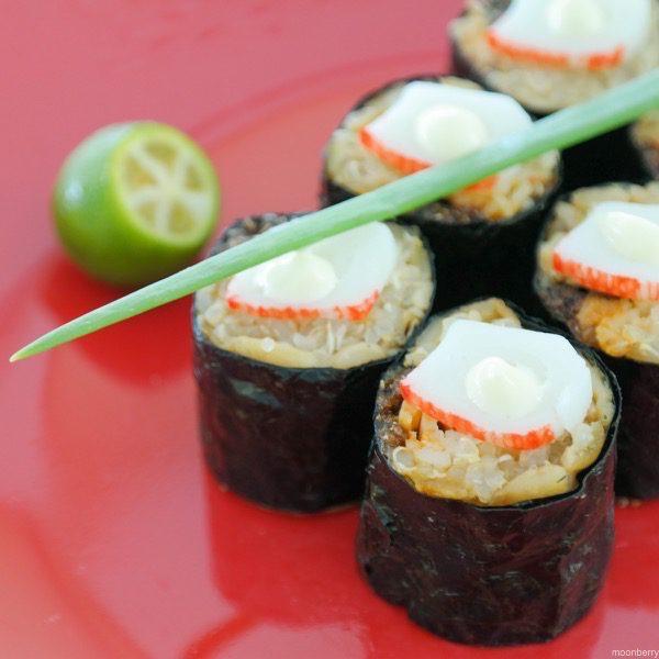 tempeh-quinoa-maki-2794