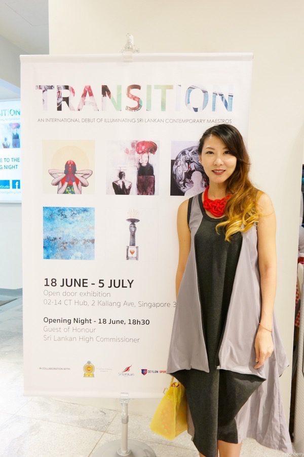transition-art-show-3252