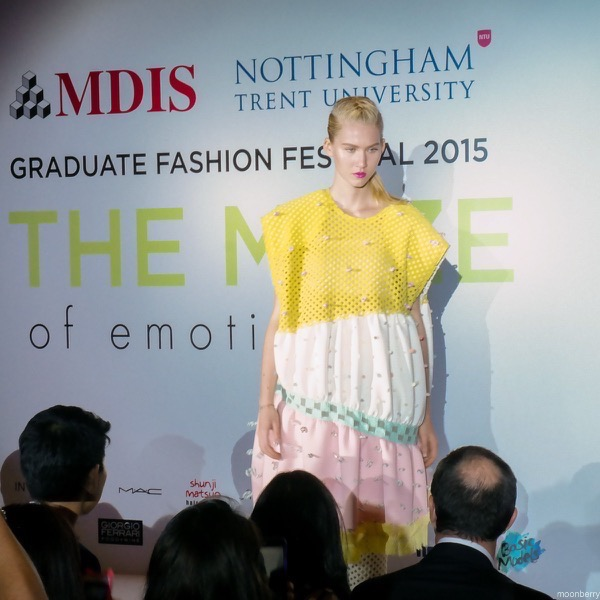 MDIS-fashion-graduate-show-5163