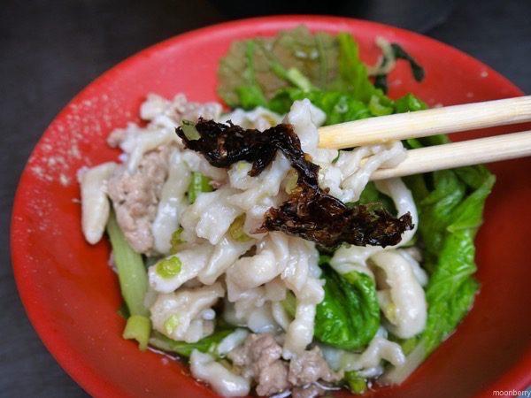 tainan-fish-noodles-3642